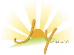 JOY Fellowship