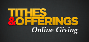 Tithes-Offerings-gold