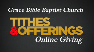Tithes-Offerings-no-church-name2-5