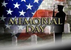 memorialday250x175