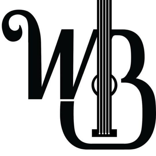 Weaver Believer logo