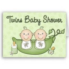 twinsshower